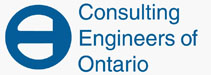Consulting Engeneers of Ontario