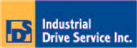 Industrial Drive Service Inc