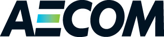 AECOM