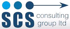 SCS Consulting Group