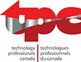 Technology Professionals Canada
