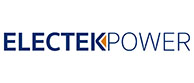 Electek Power Services Inc