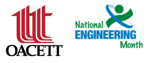 OACETT - Mohawk College Wins National Engineering Month Ontario